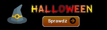 Halloween recenzje 2020